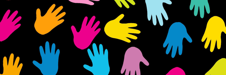 hands-565603