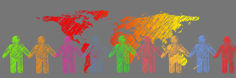 together-2450081